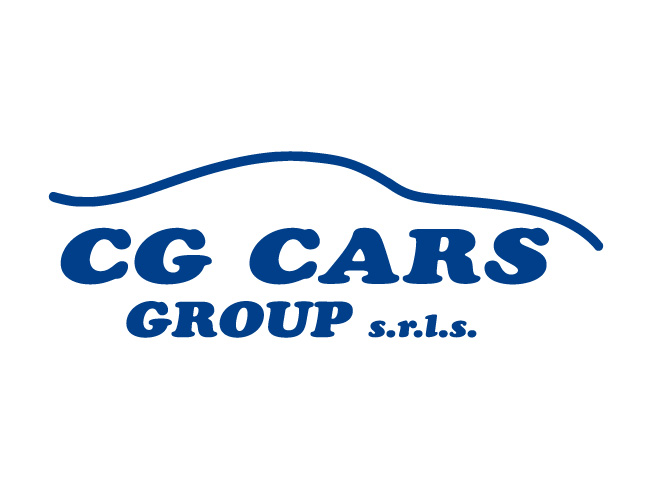 Cg Cars Group S.r.l.
